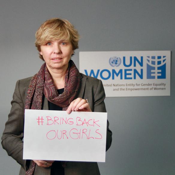 UN Women2